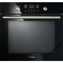PIEKARNIK SAMSUNG BT63TDBFGB TWIN CONVECTION