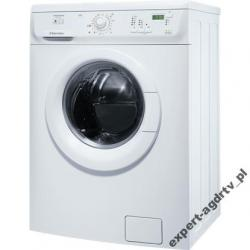 PRALKA ELECTROLUX EWF106310W TIME SAVER
