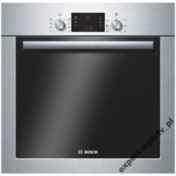 PIEKARNIK BOSCH HBA43T350 ECO CLEAN PROWADNICE