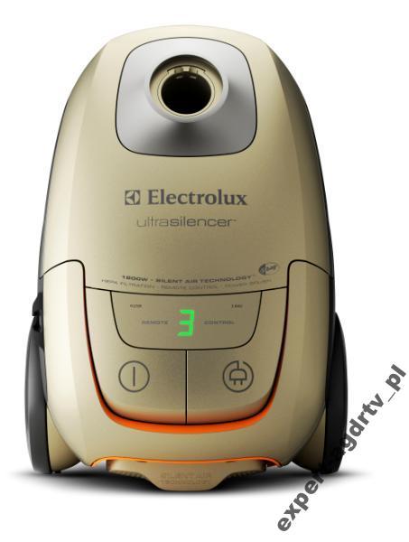 odkurzacz electrolux 1800 wat