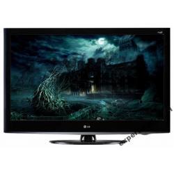 TELEWIZOR LG 47LD420 LCD FULL HD MPEG4 HDMI USB
