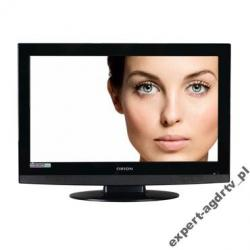 TELEWIZOR ORION 32PL160 LCD HD-READY MPEG-4 HIT!