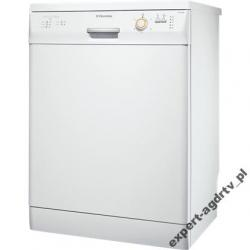 ZMYWARKA ELECTROLUX ESF63020W EAT LOAD RUN OKAZJA