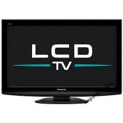 TELEWIZOR PANASONIC TX-L32C20E MPEG-4 VIERA LINK