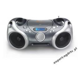 RADIO MEMOREX 3142EU MP3 BASS BOOST OKAZJA