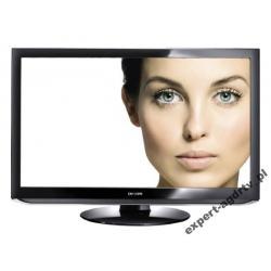 TELEWIZOR ORION 32FX500D FULL HD MPEG-4 HDMI PAT