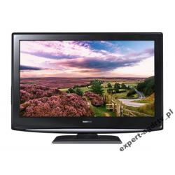 TELEWIZOR THOMSON 32HR5234 MPEG-4 FULL HD USB HIT