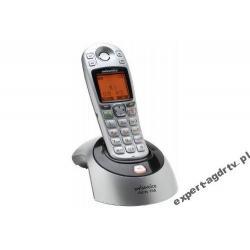 TELEFON SWISSVOICE Aeris 156 DUŻY WYŚWIETLACZ