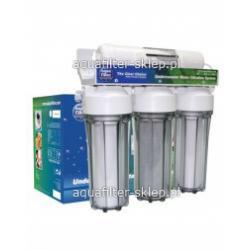 Podzlewozmywakowy filtr - FP3-HJ-K
