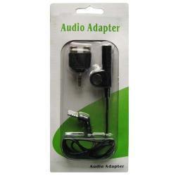 ADAPTOR/HF DO LG KE970,KG800,KG810,KG920,KG320,KU311 BLISTER