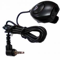 ADAPTOR/HF DO MOT.E1000/E1/V500