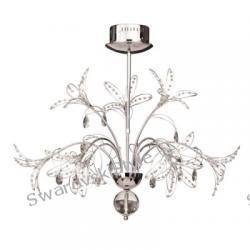 Lampa CELINA 88090-9 Reality