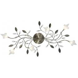 Lampa sufitowa Chiara 84030-6 Reality