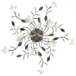 Lampa sufitowa Chiara 84030-10 Reality