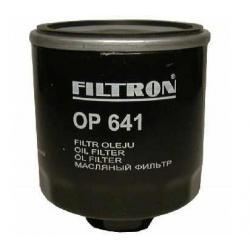 Filtr oleju Audi A2 1.4 1.6FSI Powietrza