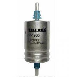 Filtr paliwa A2,A3 1.4,1.6FSI,2.0FSI Powietrza