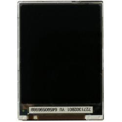 WYSWIETLACZ LCD MOTOROLA V3 duzy i maly WAWA FV