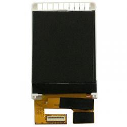 WYSWIETLACZ LCD MOTOROLA K1 WAWA FV