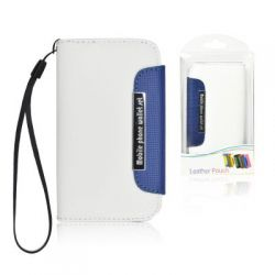 ETUI SAMSUNG GALAXY NOTE N7000 FLIP COVER BOOK b