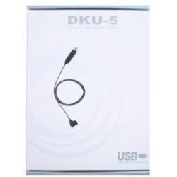KABEL USB DKU-5 3100 6020 6100 6610 6800