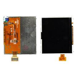 WYSWIETLACZ LCD SAMSUNG S3350 CHAT CH@T 335
