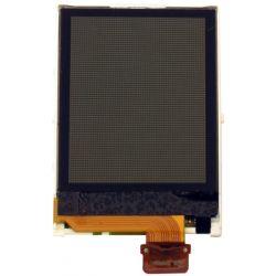 WYSWIETLACZ LCD NOKIA 6070/5200/6101/6103/6151