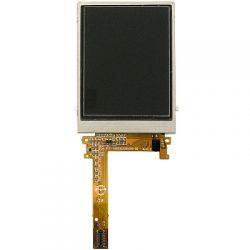 WYSWIETLACZ LCD SE W580i WAWA