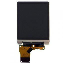 WYSWIETLACZ LCD SE k550i k550 W610i WAWA FV