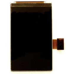 WYSWIETLACZ LCD LG GT540 WAWA