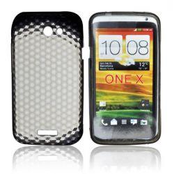 BACK CASE-HTC ONE X DYMIONY