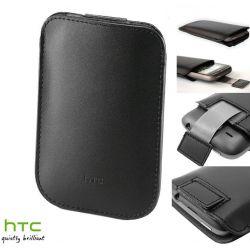 ORYG WSUWKA HTC PO-S550 black HD DESIRE HD2 Mozart