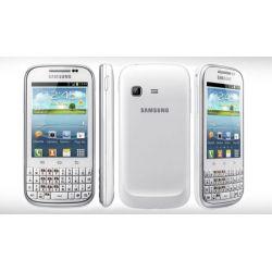 Samsung GT-B5330 Galaxy Chat CH@T SKLEP FV