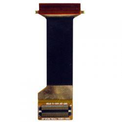 TAŚMA LCD DO SAMSUNG U600