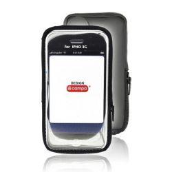 FUTERAŁ NA SUWAK CAMPA iPHONE 3G/3Gs