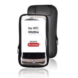 FUTERAŁ NA SUWAK CAMPA HTC WILDFIRE