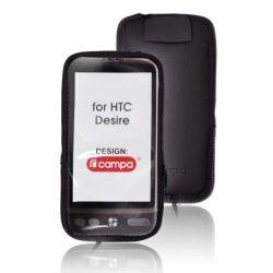 FUTERAŁ NA SUWAK CAMPA HTC DESIRE