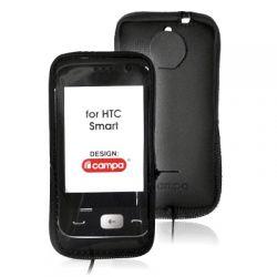 FUTERAŁ NA SUWAK CAMPA HTC SMART