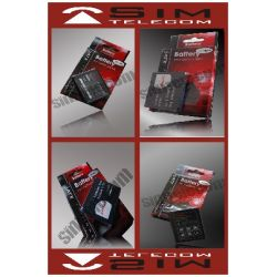 ATX PLATINUM SAMSUNG D880 DUOS 1300mAh