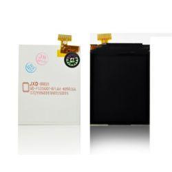 WYSWIETLACZ LCD NOKIA 100 C1-00 C1-01 C1-02 WAWA