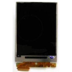 WYSWIETLACZ LCD LG KF750 KC550 KS360 WAWA