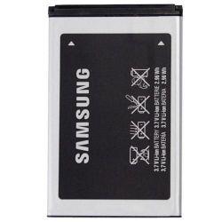 ORYG. Bateria SAMSUNG AB553446BU B2100 SOLID WAWA