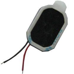 Buzzer SAMSUNG E250