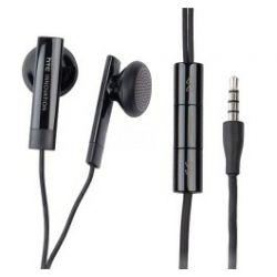 ORYG. Zestaw słuchawkowy HTC RC E160 3.5mm desire