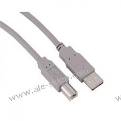 29099-KABEL USB A-B 1,8M