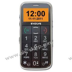 Telefon GSM EVOLVE EGO SENIOR