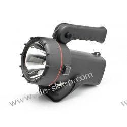 reflektor ładowalny MacTronic JML8999