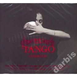 EL TANGO EMOCION /CD/ digipack ++NOWOŚĆ++