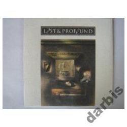 LOST & PROFOUND - Lost & Profound /CD/*