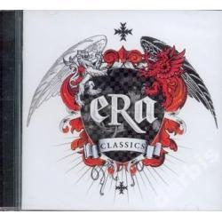 ERA Classics /CD/  Szybko i Pewnie ++NOWOŚĆ++