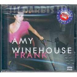 AMY WINEHOUSE Frank CD Od Super Sprzedawcy!!!
